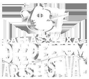 Deep Ellum Art and Music Festival Dallas Texas